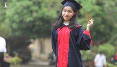Nữ sinh Phú Thọ là thủ khoa có điểm xét tuyển đại học cao nhất cả nước