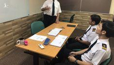 Cạnh tranh nhân lực hàng không: Bài toán cần lời giải