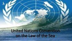 Quyền của Việt Nam – thành viên Công ước LHQ về Luật Biển