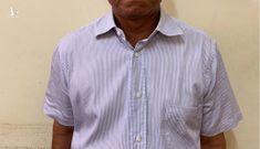 Em trai của nguyên Bí thư Thành ủy TP.HCM Lê Thanh Hải vi phạm nghiêm trọng những gì?