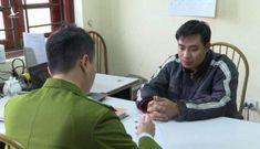 Bị can Nguyễn Trọng Trình bị truy tố khung cao nhất đến tử hình
