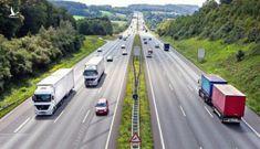 Cao tốc Bắc – Nam sẽ lọt vào tay ai?