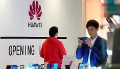 Báo Anh vạch ra liên hệ giữa Huawei và cơ quan tình báo Trung Quốc