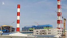 """3 dự án nhiệt điện tỷ đô của PVN """"lỡ hẹn"""": Vì đâu?"""