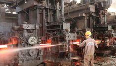 Mỹ không áp thuế thép Việt Nam dùng nguyên liệu trong nước