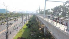 Tuyến Metro 1 liên tục đội vốn vẫn chưa hoàn thành, lãnh đạo TP.HCM tiếp tục giục tuyến Metro 2
