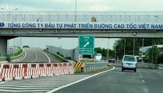 Bộ Giao thông đang kiểm tra những sai phạm của Tổng Giám đốc VEC