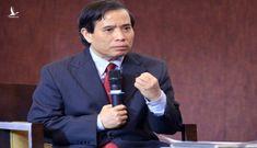 Tham gia tới 16 hiệp định thương mại tự do, Việt Nam có quá 'ôm đồm'?