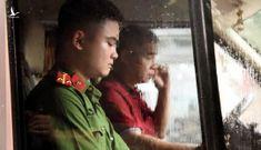 VKS nói gì sau buổi thực nghiệm hiện trường dưới mưa vụ bé trai trường Gateway tử vong?