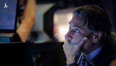 Thị trường tài chính thế giới chao đảo
