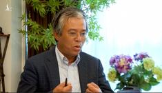 Trung Quốc xâm phạm bãi Tư Chính, Việt Nam cần hành động thế nào?