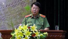 Nhà máy thuỷ điện Lai Châu: Công trình trọng điểm về an ninh quốc gia
