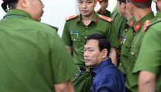 Ông Nguyễn Hữu Linh không vô tội dâm ô, Tòa chính thức tuyên án tù
