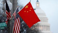 Trung Quốc kêu gọi Hoa Kỳ từ chối triển khai tên lửa hạt nhân tầm trung và tầm ngắn ở châu Á-Thái Bình Dương