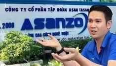 TAND quận 11 thụ lý vụ Asanzo kiện Báo Tuổi Trẻ