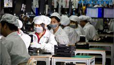Reuters: Việt Nam có nhiều tiềm năng trở thành cơ sở sản xuất chính cho các sản phẩm của Apple trong tương lai