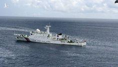 """Âm mưu và thủ đoạn của Trung Quốc: Án ngữ """"trái tim"""" Đông Nam Á, chiếm nguồn dầu khí Biển Đông"""