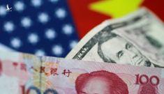 Trung Quốc tiếp tục hạ mạnh giá nhân dân tệ xuống đáy
