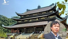 Doanh nghiệp Xuân Trường lên tiếng trước việc quản lý chùa Bái Đính