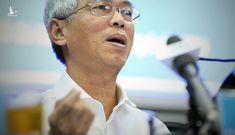 TP HCM công bố 13 nội dung khắc phục sai phạm ở Thủ Thiêm
