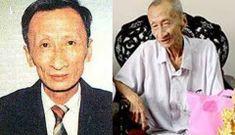 Nực cười chuyện Osin Huy Đức muốn tổ chức tang lễ cho Nguyễn Hà Phan