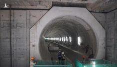 Nhiều cán bộ TP.HCM bị kiểm điểm vì dự án metro số 1