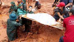 Công điện khẩn cảnh báo nguy cơ vỡ đập thủy điện Đắk Kar tại Đắk Nông