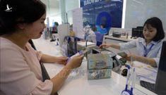 Moody's: Hệ thống ngân hàng Việt Nam có mức tăng trưởng nhanh nhất khu vực Đông Nam Á