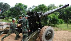 Mắt thần đến từ Pháp mang lại sức mạnh nào cho Pháo binh Việt Nam?