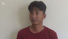 Bắt gã đàn ông lừa bán cô gái 15 tuổi lấy chồng Trung Quốc để nhận 20 triệu đồng