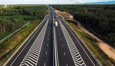 Khởi công gần 100km đầu tiên đoạn cao tốc Bắc-Nam