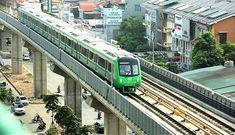 Dự án đường sắt đô thị đội vốn 80 nghìn tỷ: Ai chịu trách nhiệm?