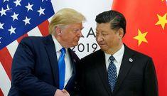 Trung Quốc bị Mỹ chỉ tên, Việt Nam làm gì để không mang mác thao túng tiền tệ?