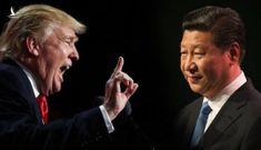 Trung Quốc đã hết thời lừa dối thế giới để phát triển mô hình kiểu phát xít