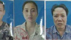Môi giới người mang thai hộ, kiếm lợi hàng trăm triệu đồng ở Hà Nội