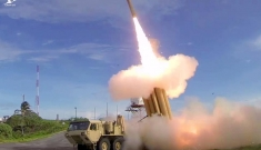 Ngoại trưởng Pompeo: Mỹ sẽ triển khai tên lửa ở châu Á
