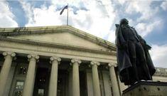 Mỹ trừng phạt doanh nghiệp cung cấp nhiên liệu phản lực cho Nga