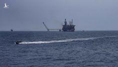Trung Quốc ngày càng lộ rõ tham vọng Biển Đông