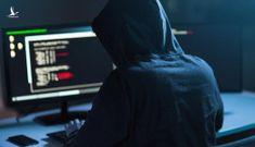 Phát hiện nhóm tin tặc Trung Quốc hoạt động ngầm 10 năm