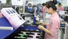 Chuyên gia ADB: Điểm yếu kìm hãm sự phát triển của kinh tế Việt Nam
