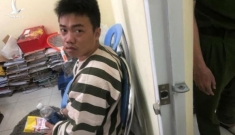 Bất ngờ lời khai của Tổng Giám đốc Alibaba Nguyễn Thái Lĩnh