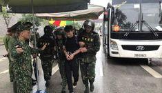 """Bàn về """"Hiệp định dẫn độ Việt – Trung"""""""