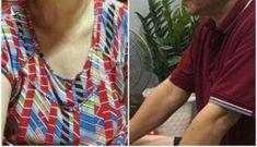 Cơ quan điều tra lý giải vì sao bắt giam bà Quy, cho ông Phiến tại ngoại?
