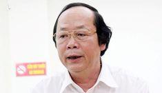 27 kg thủy ngân phát tán, Chính phủ đang kiến nghị Bộ Quốc phòng tẩy độc quanh Công ty Rạng Đông!