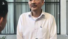 Nội Bài, Tân Sơn Nhất nguy cơ phải đóng cửa: ACV nói gì?