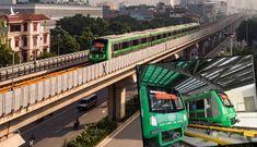 Đường sắt Cát Linh – Hà Đông: Làm rõ trách nhiệm tổng thầu EPC Trung Quốc