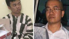Khởi tố chủ tịch HĐQT Công ty Alibaba Nguyễn Thái Luyện