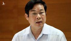 Con gái cựu Bộ trưởng Nguyễn Bắc Son khai gì về số tiền 3 triệu USD?
