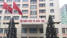 Giám đốc Sở GD-ĐT không cần phải sử dụng được ngoại ngữ