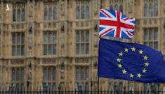 Đức cảnh báo không còn nhiều thời gian cho thỏa thuận Brexit